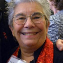 Rev. Danielle Di Bona